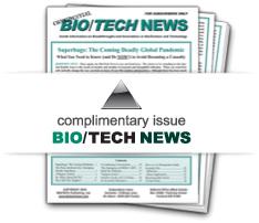Bio/Tech News